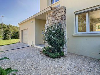 maison à Saint-Orens-de-Gameville (31)