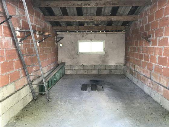 Vente maison 342 m2