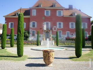 Maison Annecy