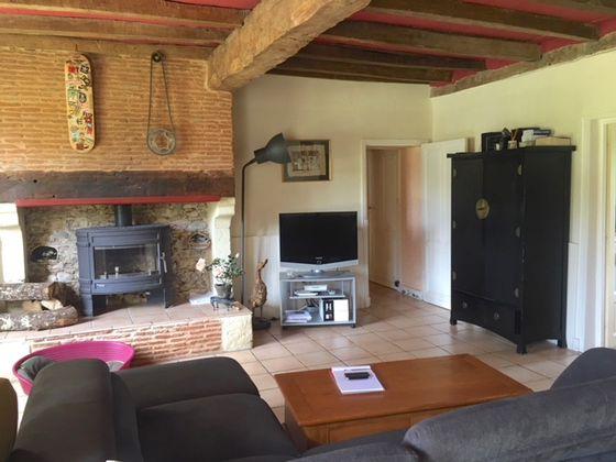 Vente maison 7 pièces 177,5 m2