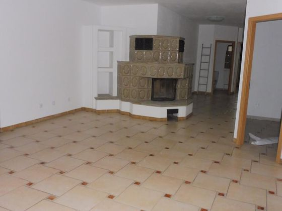 Location appartement 4 pièces 104 m2
