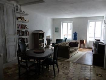 Maison 6 pièces 234 m2
