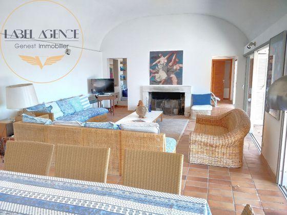 Vente villa 5 pièces 175 m2