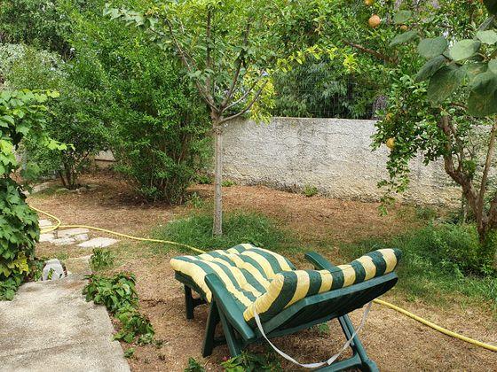 Vente maison 10 pièces 160 m2