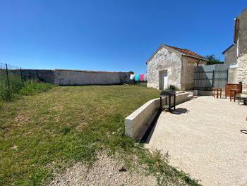 maison à Le Plessis-Placy (77)