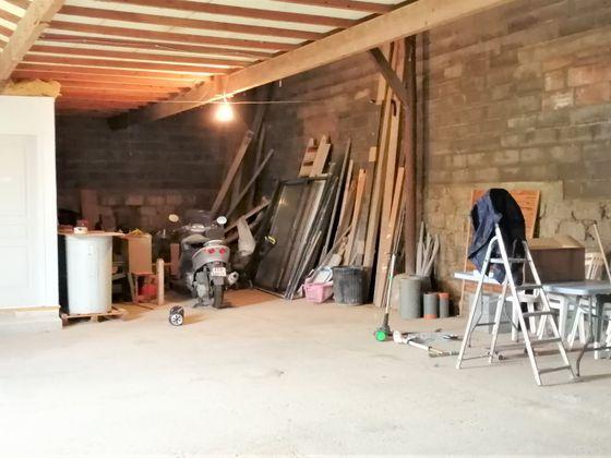 Vente propriété 9 pièces 252 m2