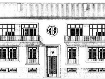 Maison 7 pièces 191,18 m2