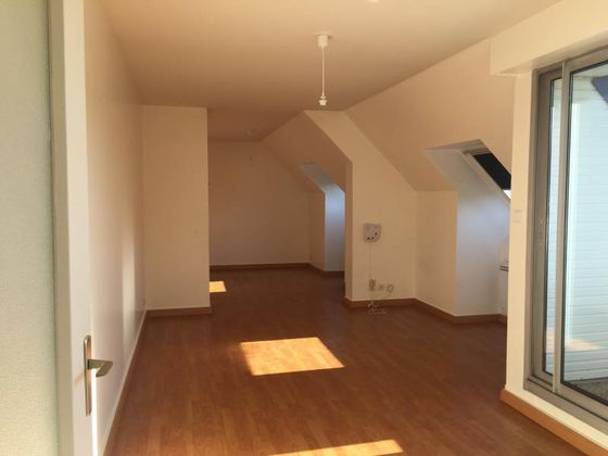 Location studio 36 m2