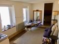 vente Appartement Montfort-l'Amaury