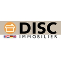 AGENCE DISC IMMOBILIER