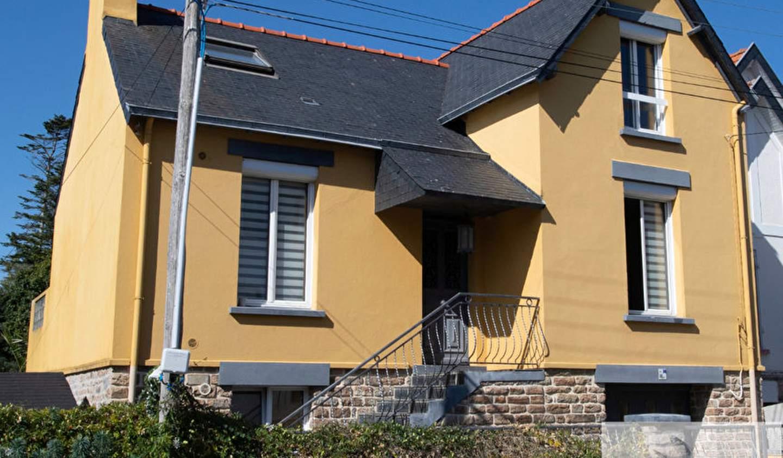 House Concarneau