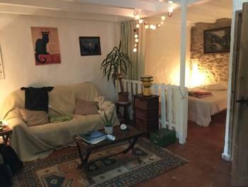 Maison meublée 3 pièces 73 m2
