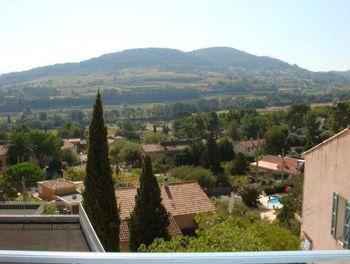 appartement à La Cadière-d'Azur (83)