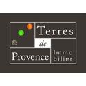 TERRES DE PROVENCE IMMOBILIER