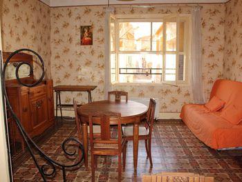 appartement à Pomérols (34)