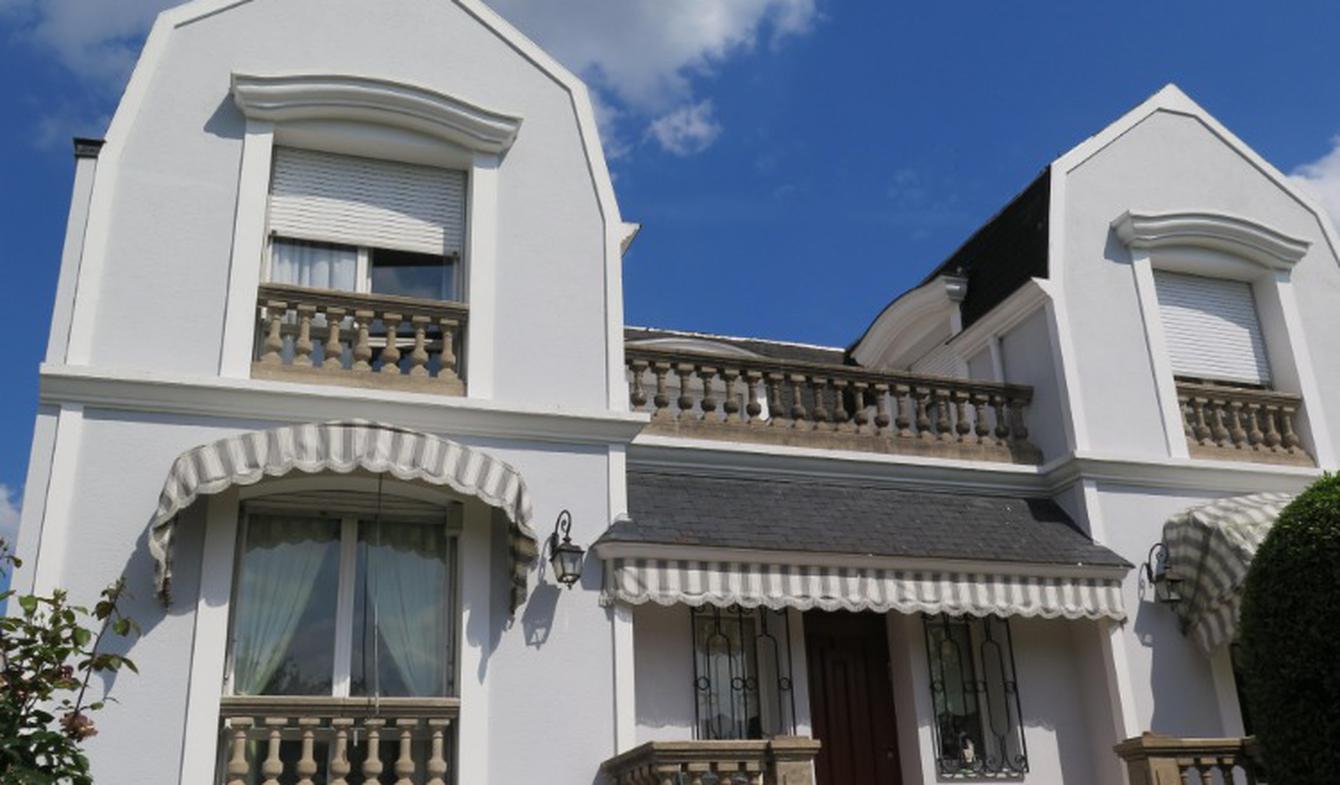 House with terrace Bry-sur-Marne