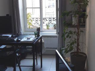 Appartement Rambouillet