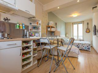 Appartement Boissy-saint-leger (94470)