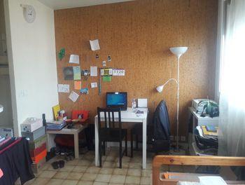 studio à Fresnes (94)