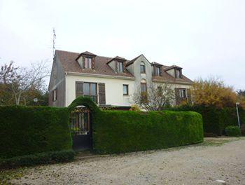 appartement à Bruyeres-le-chatel (91)