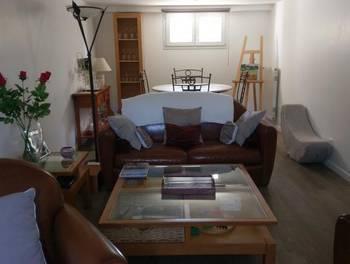 Maison 10 pièces 190 m2
