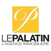 IMMOBILIERE LE PALATIN