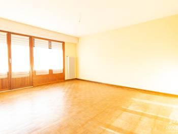 Studio 37,08 m2