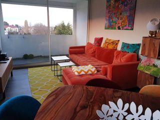 Appartement Ferney-Voltaire (01210)