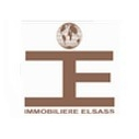 IMMOBILIERE ELSASS