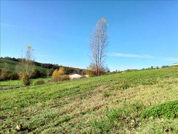 terrain à Labastide-Paumès (31)