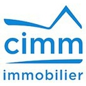 CIMM IMMOBILIER SARLAT