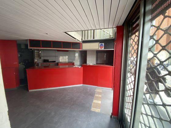 Location divers 3 pièces 45 m2