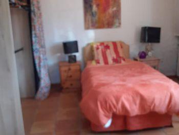 studio à Le Rouret (06)