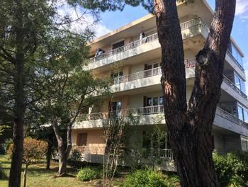 Appartement 7 pièces 142 m2