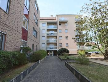 Studio 31,49 m2