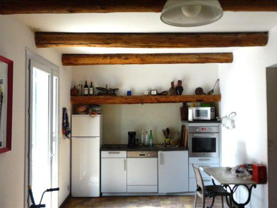 Vente maison 6 pièces 138,1 m2