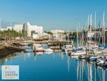 viager à Lorient (56)