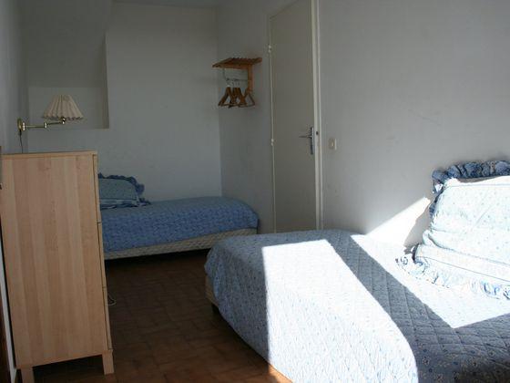 Vente maison 4 pièces 72,35 m2