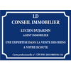 LD CONSEIL IMMOBILIER