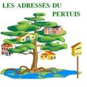 Les Adresses Du Pertuis