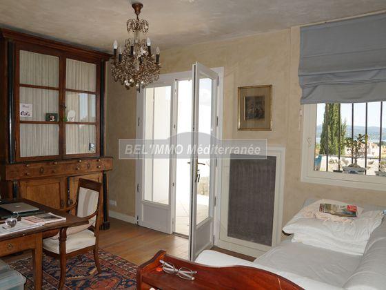 Vente propriété 10 pièces 269 m2