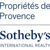 Propriétés de Provence Sotheby's International Realty