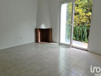 appartement à Boissezon (81)