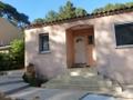 vente Villa Saint-Aun�s