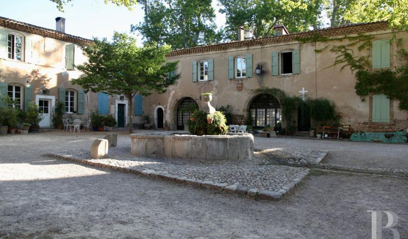 Maison Clermont-l'herault