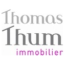 Thomas Thum Immobilier