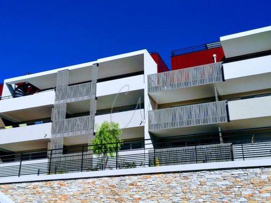 Vente villa 4 pièces 105,62 m2