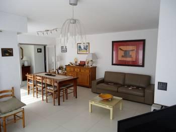 Maison 6 pièces 120,74 m2