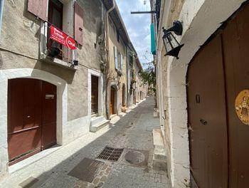 maison à Viviers (07)