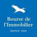 BOURSE DE L'IMMOBILIER - Carbon blanc